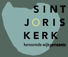 Sint-Joriskerk Amersfoort