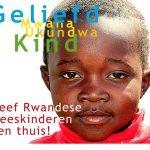 Mwana Ukundwa