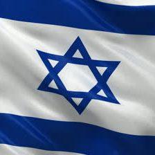 Kerk & Israël