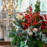 Kerstgroeten