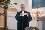doopdienst-18-feb-2018-hd-3