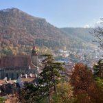 Blog: Roemenië deel 1, 2 en 3